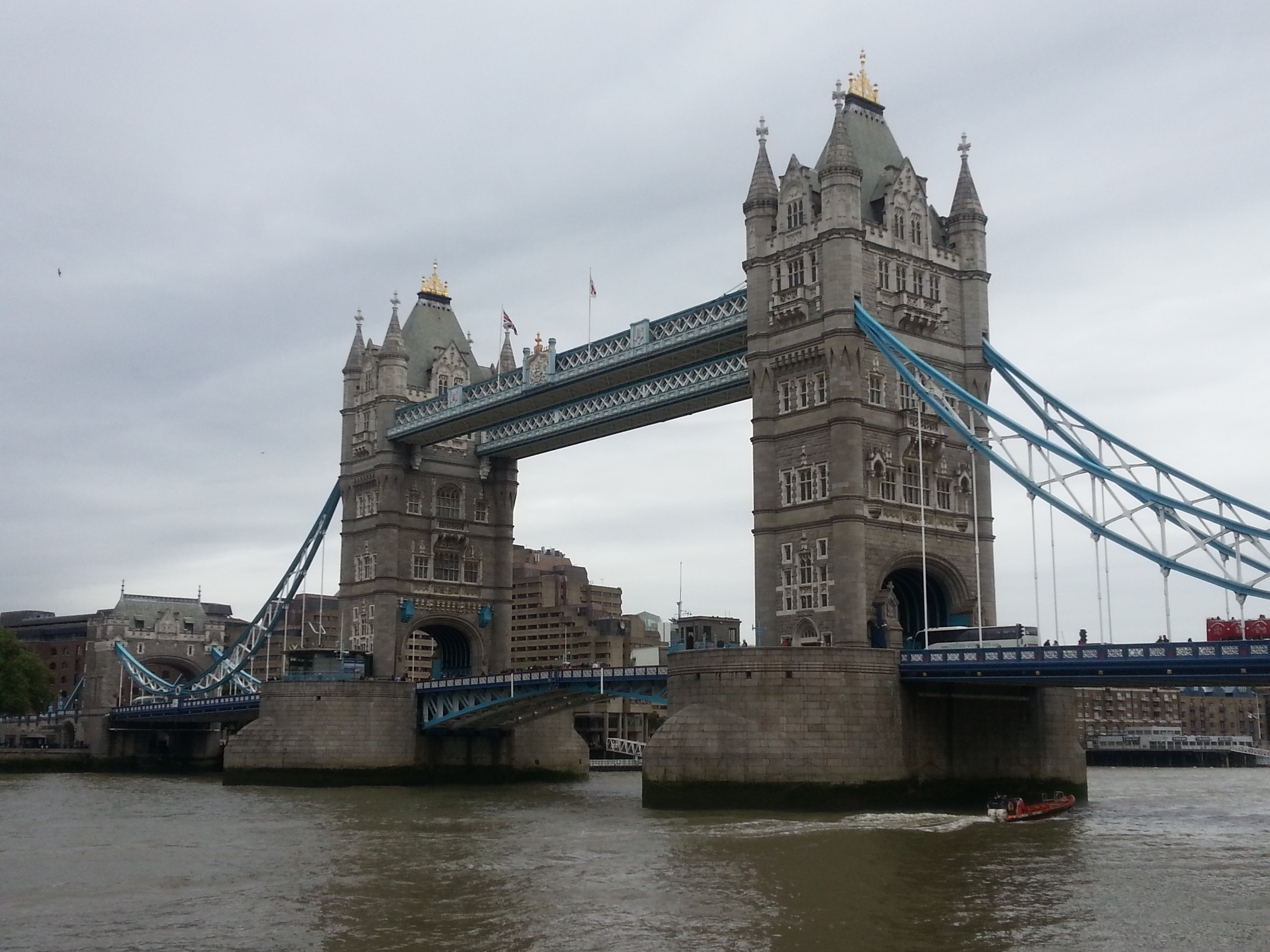 idee per risparmiare soldi bridge